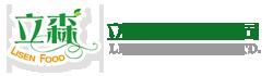 立森食品有限公司-日式海苔,韓式海苔,調理醬,醬包,調味粉包,食品原料